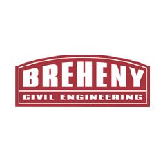 logos-carousel-breheny