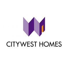 logos-carousel-citywest