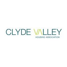 logos-carousel-clyde