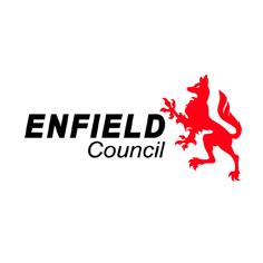 logos-carousel-enfield