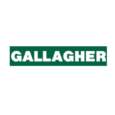 logos-carousel-gallagher