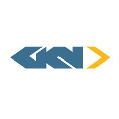 logos-carousel-gkn