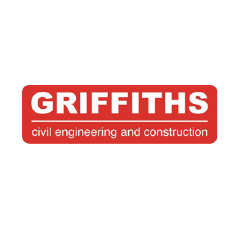 logos-carousel-griffiths