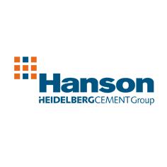 logos-carousel-hanson