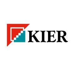 logos-carousel-kier