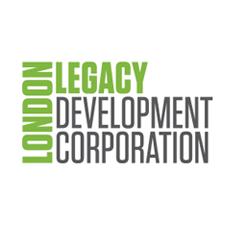 logos-carousel-londonlegacy
