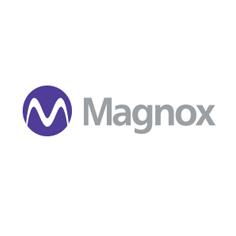 logos-carousel-magnox