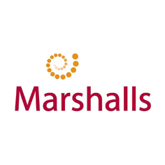 logos-carousel-marshalls