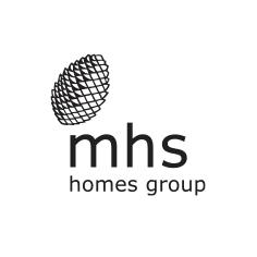 logos-carousel-mhs