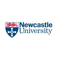 logos-carousel-newcastle-uni