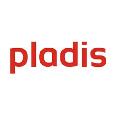 logos-carousel-pladis