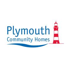 logos-carousel-plymouth