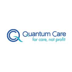logos-carousel-quantum