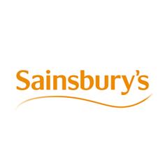 logos-carousel-sainsburys