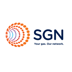 logos-carousel-sgn