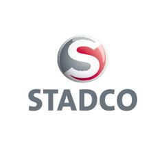 logos-carousel-stadco