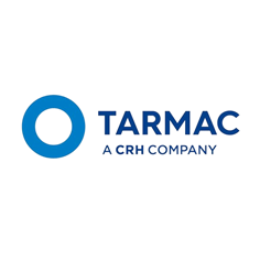 logos-carousel-tarmac