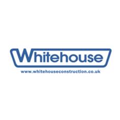 logos-carousel-whitehouse