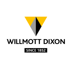 logos-carousel-willmott
